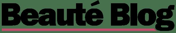 Beauté Blog - Astuces, guides et test
